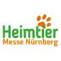 Heimtier Messe, Núremberg