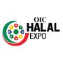 OIC Helal Expo, Estambul