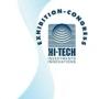 Hi-Tech, San Petersburgo