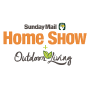 Home Show + Outdoor Living, Adelaida