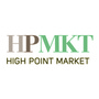High Point Market, High Point