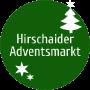 Mercado de navidad, Hirschaid