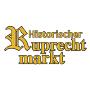Mercado de navidad, Ebersbach-Neugersdorf