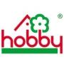 hobby, České Budějovice