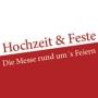 Hochzeit & Feste, Sasbach