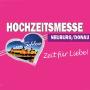 Wedding fair, Neuburg a.d. Donau