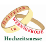 Feria la boda, Wernigerode