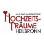 Hochzeitsträume, Heilbronn
