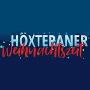 Mercado de navidad, Höxter