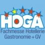 HOGA, Núremberg