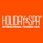 Holiday & Spa Expo, Sofia