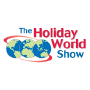 Holiday World Show, Belfast