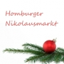 Homburger Nikolausmarkt, Homburg