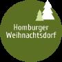 Homburger Weihnachtsdorf, Homburg