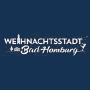 Mercado de navidad, Bad Homburg v. d. Höhe