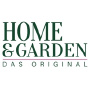 Home & Garden, Hamburgo