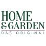 HOME & GARDEN, Colonia