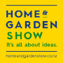 Home & Garden Show, Wellington