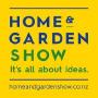 Home & Garden Show, Rotorua