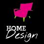 Home Design, Budapest
