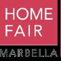 Home Fair, Marbella