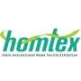 homtex, Bangalore