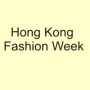 Fashion Week, Hong Kong