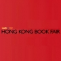 Hong Kong Book Fair, Hong Kong