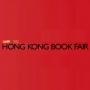 Hong Kong Book Fair, Hong Kong