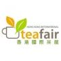 Hong Kong International Tea Fair, Hong Kong