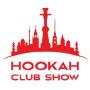 Hookah Club Show, San Petersburgo
