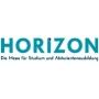 HORIZON, Friburgo de Brisgovia