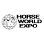 Horse World Expo, Harrisburg