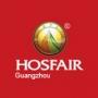 Hosfair, Cantón