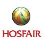 Hosfair, Xian