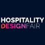 Hospitality Design Fair, Sídney
