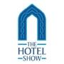 The Hotel Show, Dubái