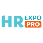 HR&Trainings Expo, Moscú
