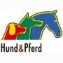 Hund & Pferd, Dortmund