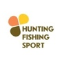 Hunting Fishing Sport, Sofia
