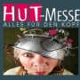 Hut-Messe Hamburgo
