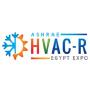 HVAC–R EGYPT EXPO, El Cairo
