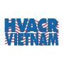 HVACR Vietnman, Ciudad Ho Chi Minh