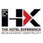 HX The Hotel Experience, Nueva York