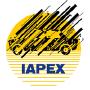 IAPEX Auto Parts International Fair, Teherán