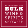 IBWSS International Bulk Wine and Spirits Show, San Francisco