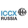 ICCX Russia, San Petersburgo