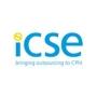 ICSE India, Mumbai