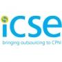 ICSE Europe, Fráncfort del Meno