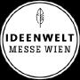 Ideenwelt, Viena